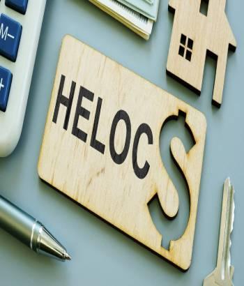 heloc